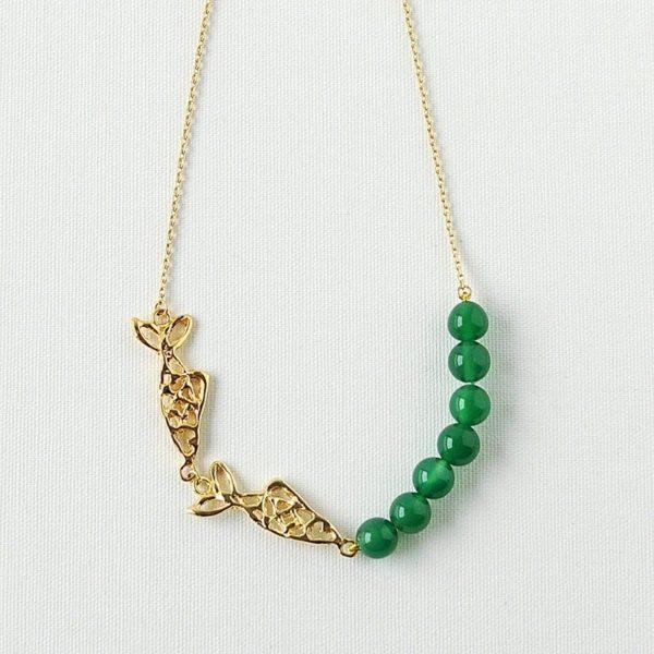 p 1 1 7 117 thickbox default Collar Peces en el Mar 600x600 - Collar Sardina jade