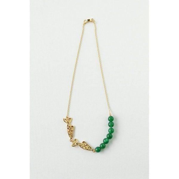 p 1 1 8 118 thickbox default Collar Peces en el Mar 600x600 - Collar Sardina jade