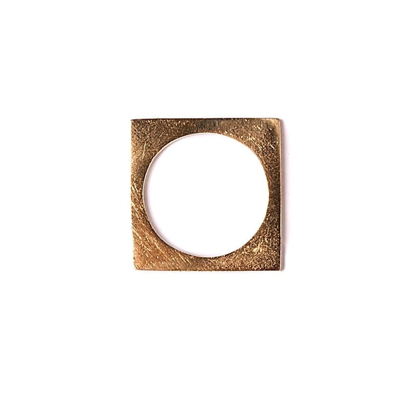 p 2 1 2 212 thickbox default Anillo simplicity - Anillo simplicity
