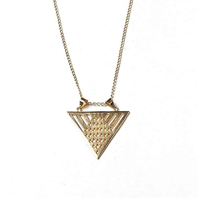 p 2 6 1 261 thickbox default Colgante Divine - Divine Necklace