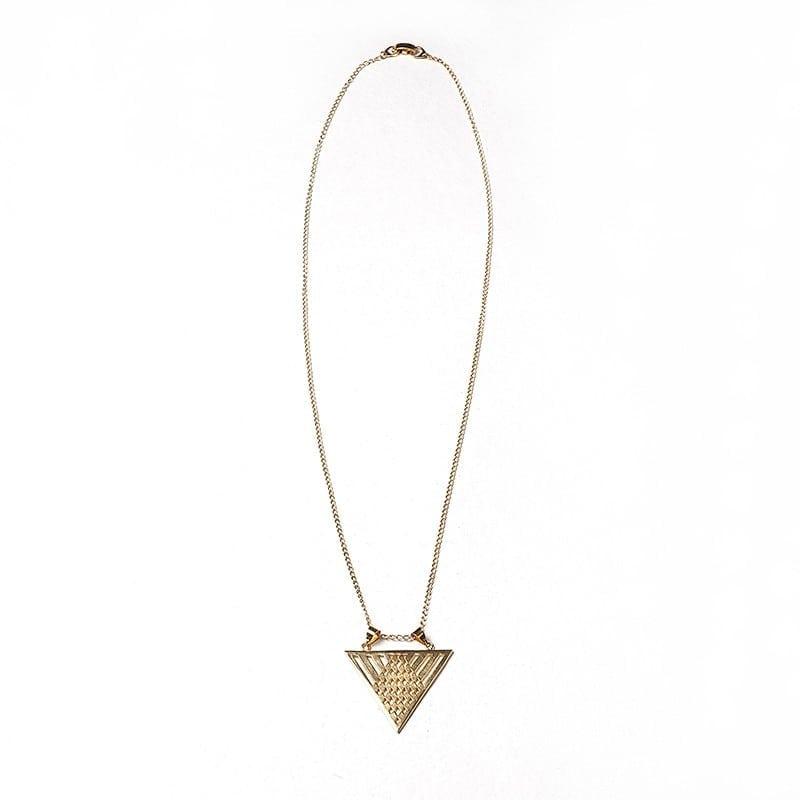p 2 6 2 262 thickbox default Colgante Divine - Divine Necklace
