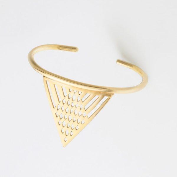p 4 5 0 450 thickbox default Brazalete Divine 600x600 - Divine Bracelet