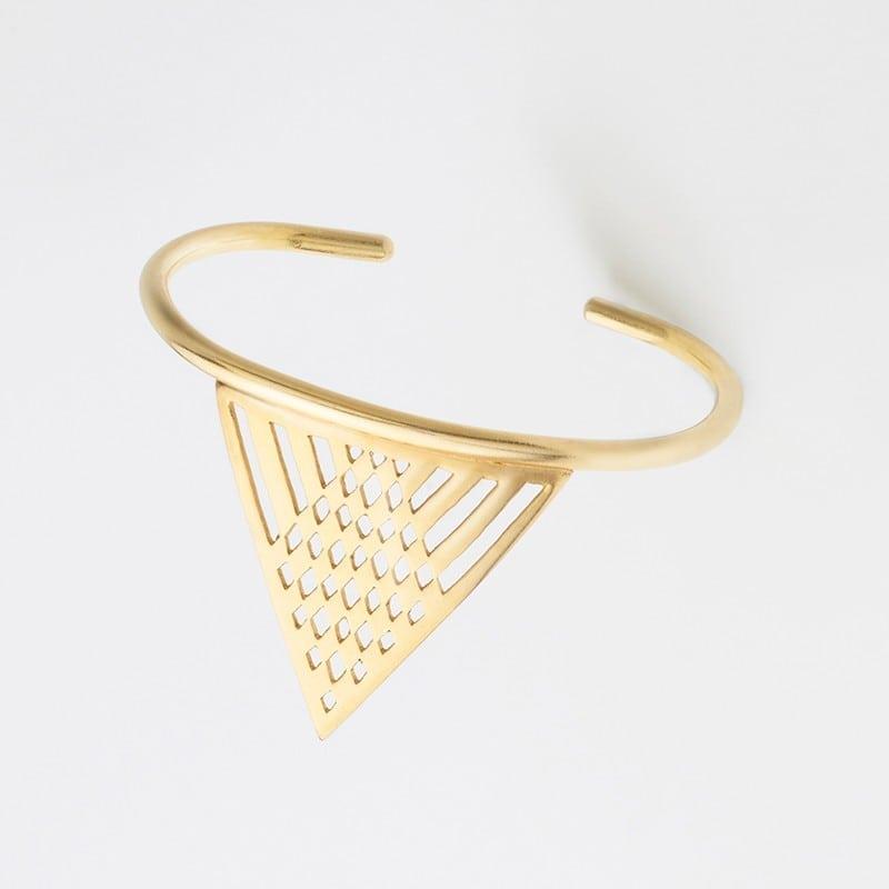p 4 5 0 450 thickbox default Brazalete Divine - Divine Bracelet