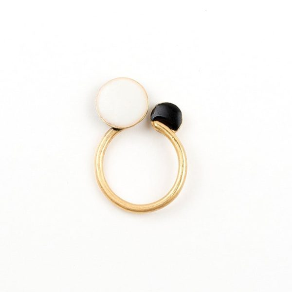 p 3 0 1 301 thickbox default Anillo basics 600x600 - Basics ring