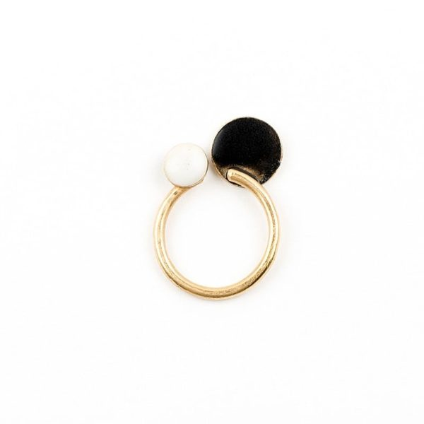 p 3 0 2 302 thickbox default Anillo basics 600x600 - Basics ring