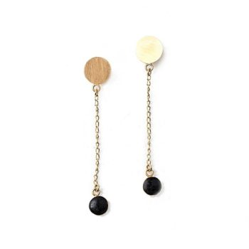 p 3 0 6 306 thickbox default Pendientes basics 350x350 - Basics earrings