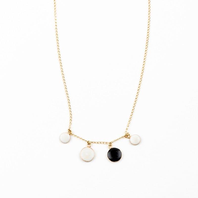 p 3 0 8 308 thickbox default Collar basics - Collar basics