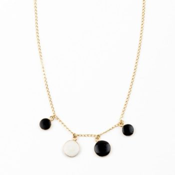 p 3 0 9 309 thickbox default Collar basics 350x350 - Basics necklace