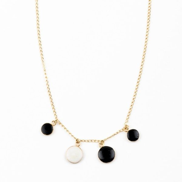p 3 0 9 309 thickbox default Collar basics 600x600 - Basics necklace