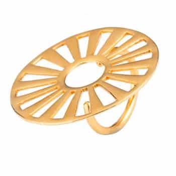 E ring 350x350 - Anillo Eternity
